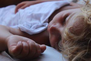 Aux beaux rêves